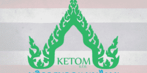 ketom_thai_massage